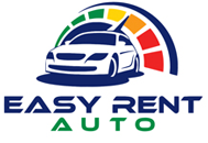Easy Rent Auto - Downtown