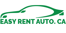 Cheap Car Rentals Saskatoon From $15/Day Near Me Discount Minivan| Truck| SUV | Easy Rent Auto